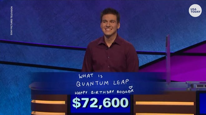 can you bet on jeopardy in vegas