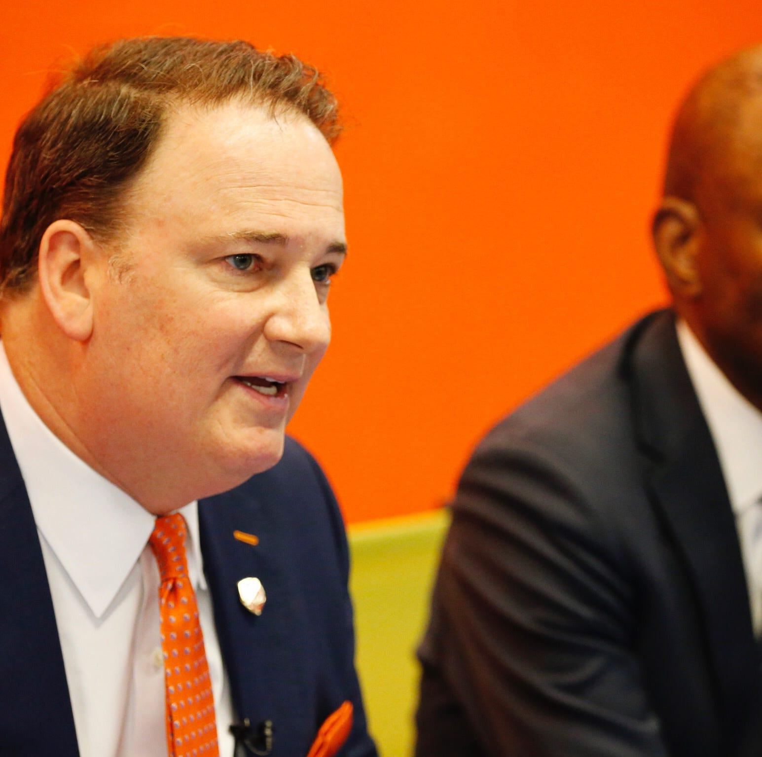 Jeff Berding set to speak on Cincinnati City Council's FC Cincinnati stadium ultimatum