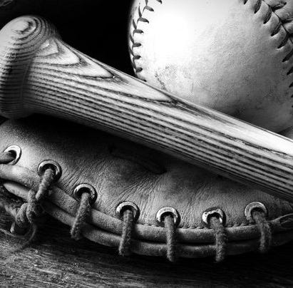 NJ baseball: GMC roundup for Thursday April 25