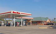 Kwik Star is expanding into the Des Moines metro.
