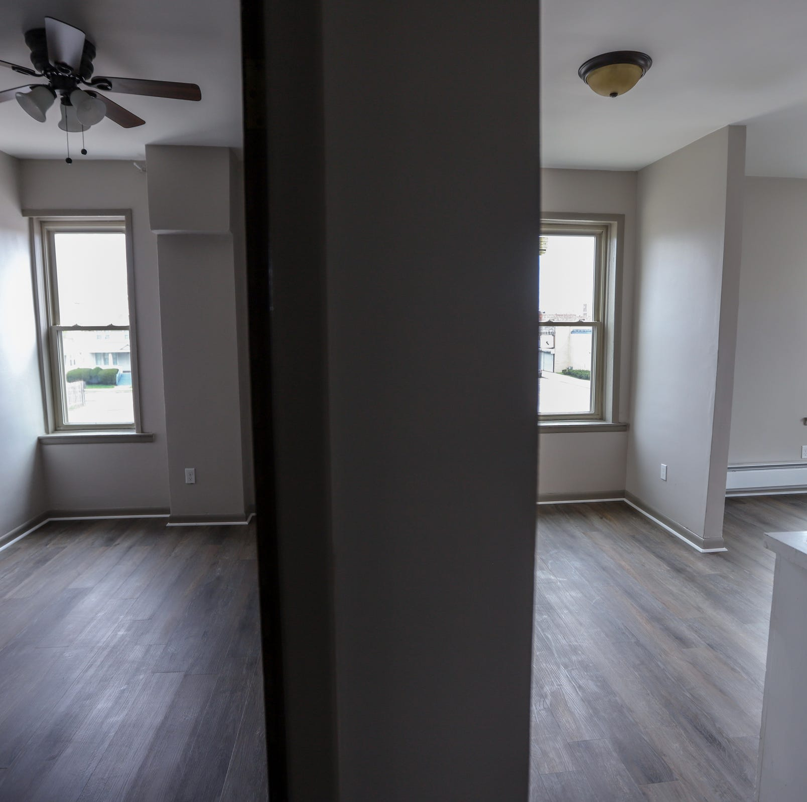 New Detroit apartments for rent for $750? Here's how that happened