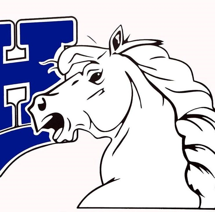 Horseheads school district takes precautions after Snapchat threat