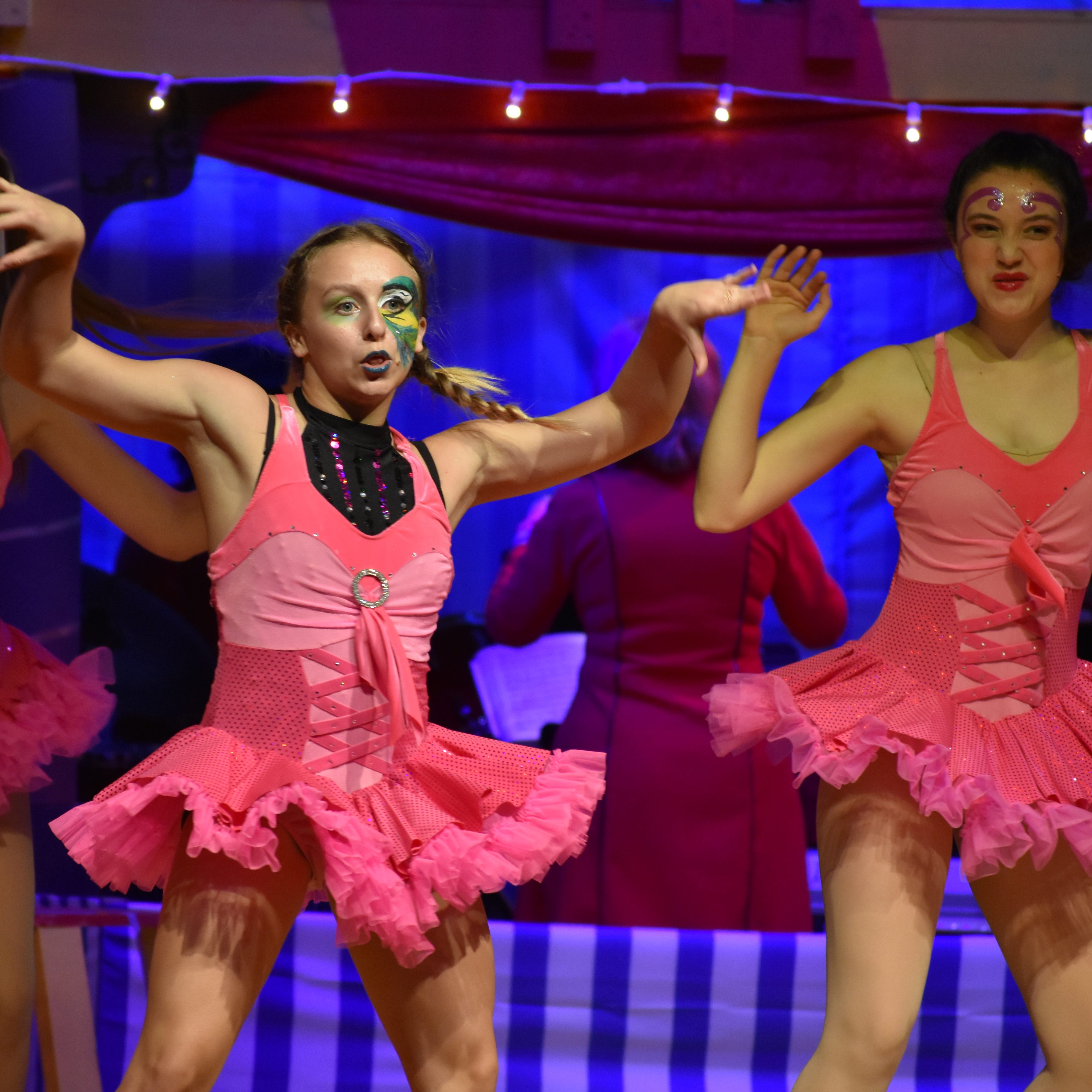 High School Musical Awards celebrate theater kids from Fort Myers, Cape Coral, Lehigh and Estero
