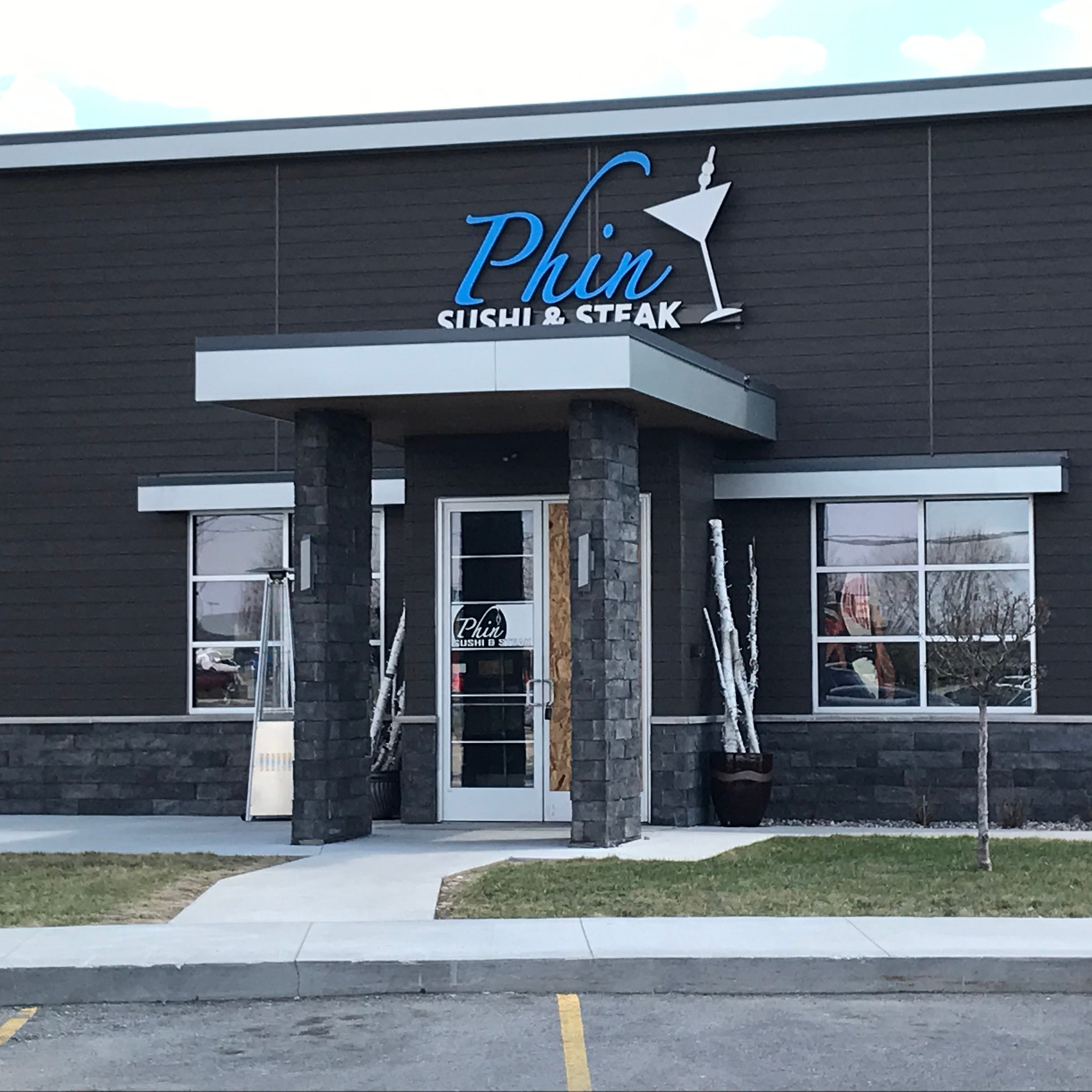 Streetwise: Phin Sushi unlikely to re-open; restaurant shut down after Jan. 4 fire