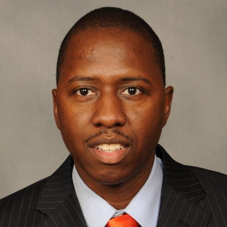 Clemson assistant basketball coach mentions school's football program in FBI-obtained video