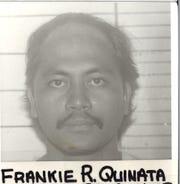 Frankie R. Quinata
