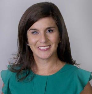 Heather Stevens
