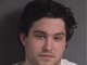 RYAN, COLBY CHRISTOPHER, 26 / FAILURE TO STOP IN A SAFE AND SURE DISTANCE / DRIVING WHILE LICENSE DENIED,SUSP,CANCELLED OR REV / POSSESSION OF A CONTROLLED SUBSTANCE (SRMS) / OPERATING WHILE UNDER THE INFLUENCE 1ST OFFENSE