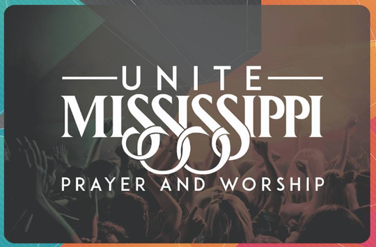 Unite Mississippi Foundation