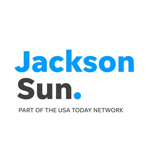 The Jackson Sun podcast will come out every Thursday evening. Reporters will discuss 2-3 relevant news topics from the week.