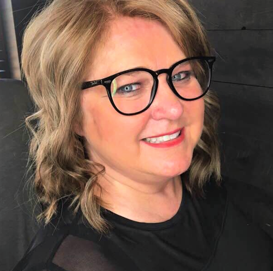 Recently named to the Farragut/West Knox Chamber of Commerce board, Talent Acquisition Specialist Frankie Ballew does a lot more than help build the Sitel team. She is the company's liaison for the community, working with organizations including Love Kitchen, Smoky Mountain Rescue Dogs, Remote Area Medical, Taste of Farragut and a number of schools.