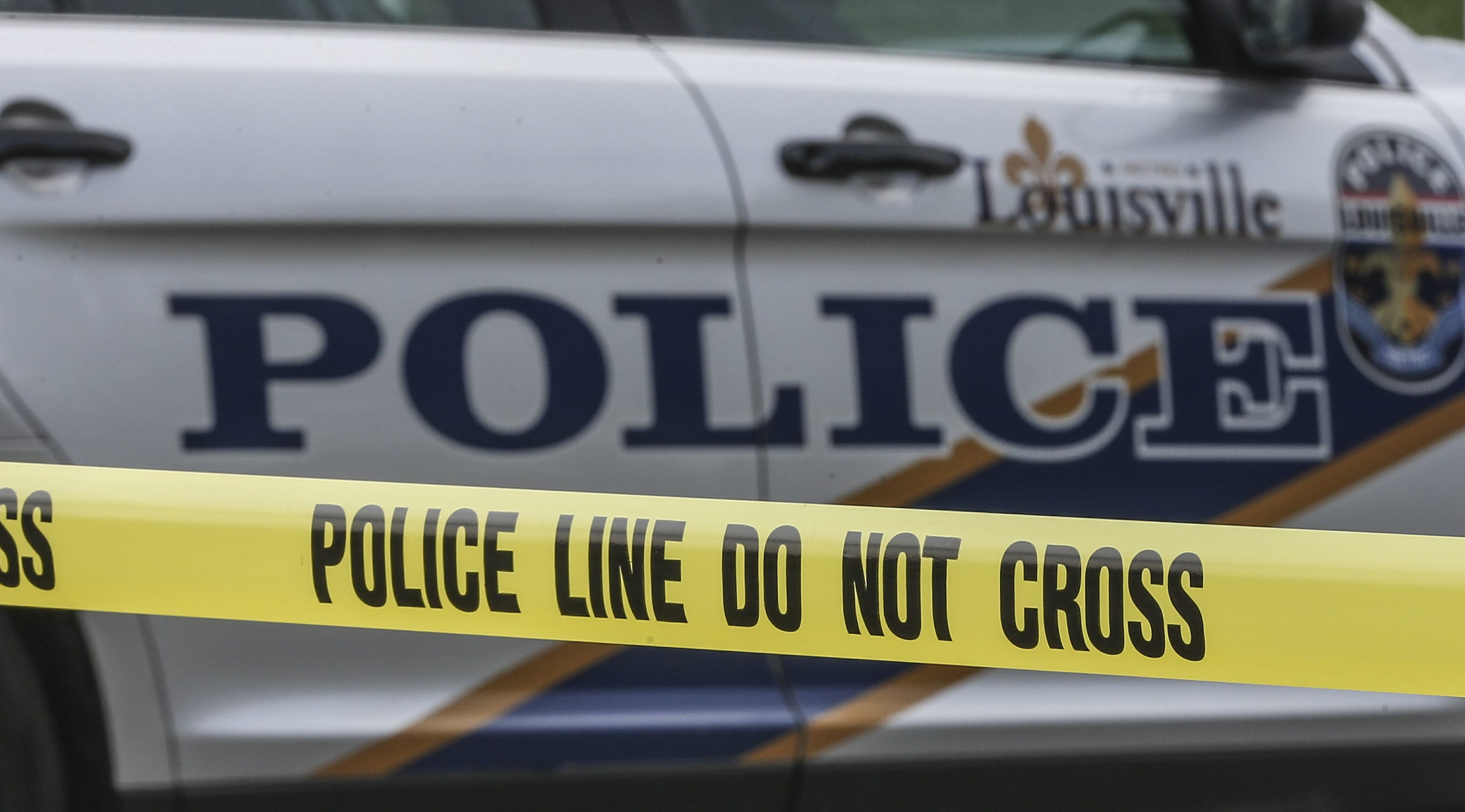Louisville Violence 173 Homicides And Few Answers In Record Year