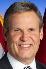 Gov. Bill Lee decided Tuesday not to spare the life of Donnie Edward Johnson.