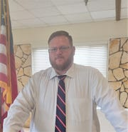 Twelfth Judicial District Attorney John P. Sugg said he considers the new election law unconstitutional.