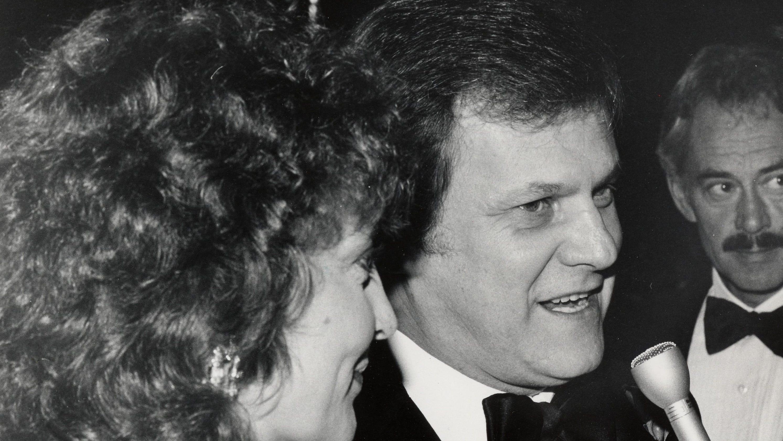 00ac19c77da Longtime  Dallas  actor Ken Kercheval dies at 83
