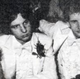 Sioux Falls' first gay prom couple wanted normalcy. Instead, they left a legacy.