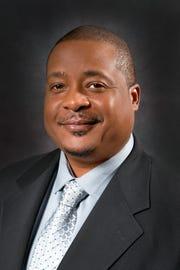 Nashid Madyun is director of the Meek-Eaton Southeastern Regional Black Archives.