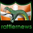 Subscribe to Rattler News