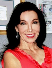 Martha Vera, honorary Spanish consul, will perform at the Vatican in May.