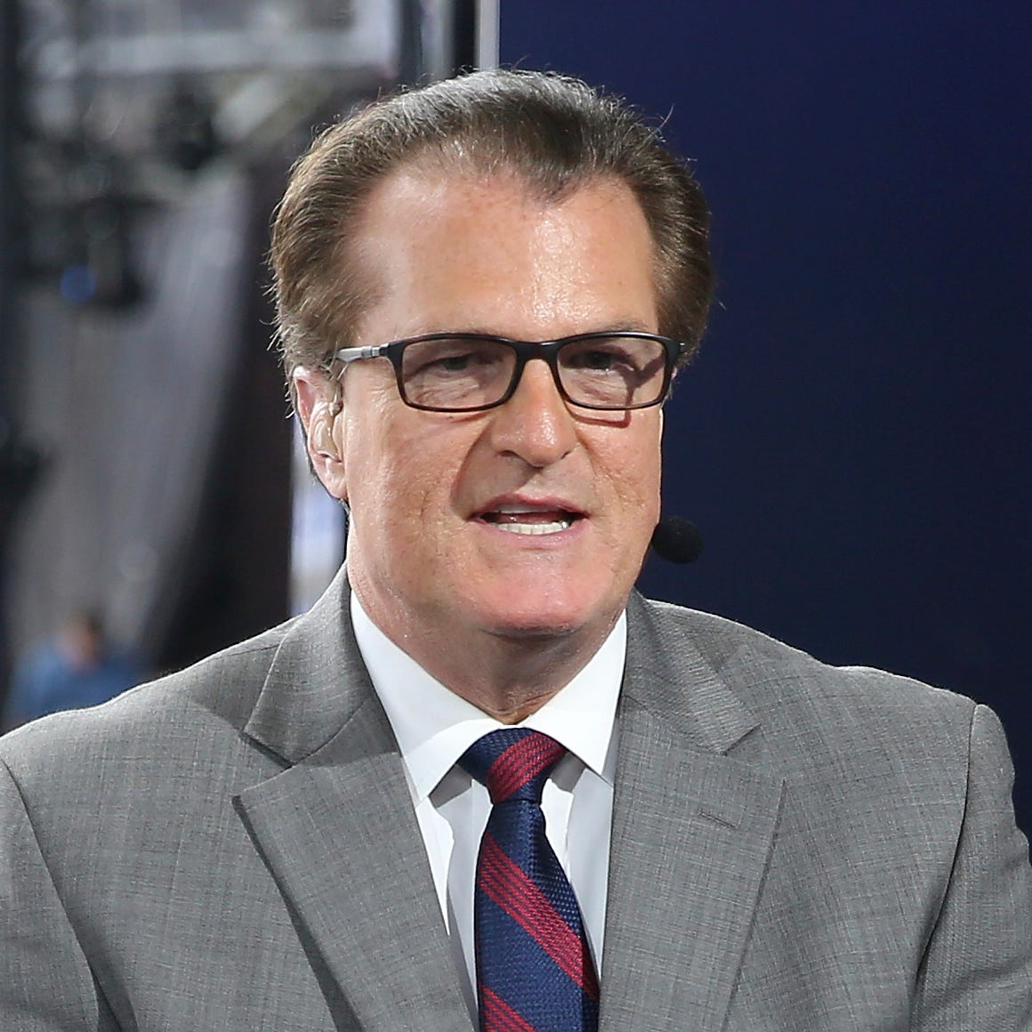 'Who the hell is Mel Kiper?' turns 25 years old