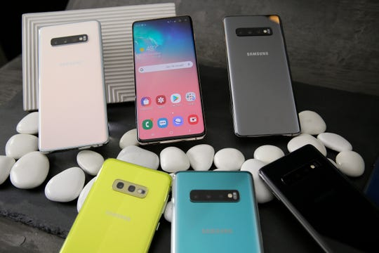 The California Public Utilities Commission on Thursday, April 25, 2019, approved the $22-million pilot program that will provide a smartphone to more than 30,000 current and former foster youth between ages 13 and 26.