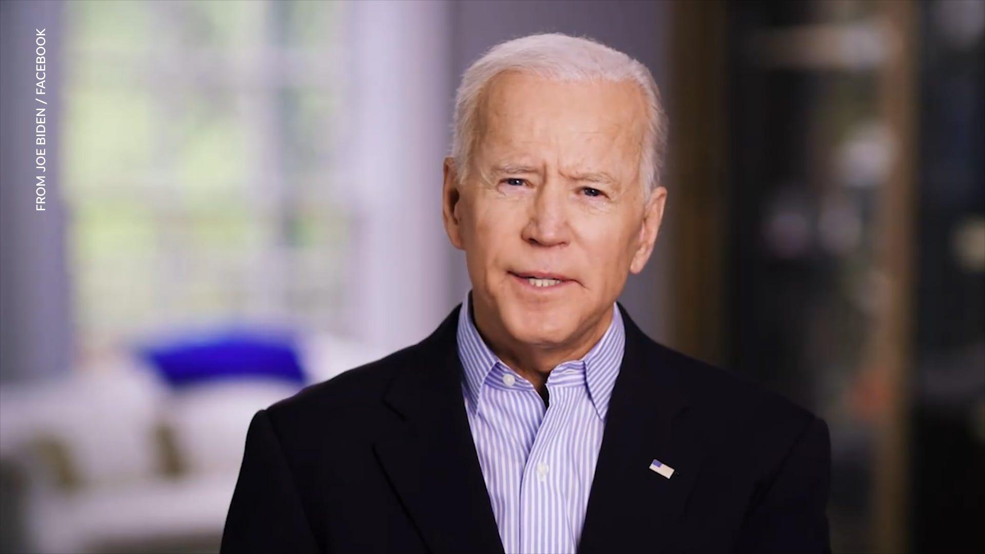 flipboard  joe biden announces 2020 presidential run