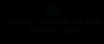 Florida's Paradise Coast Logo