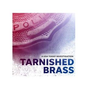 Tarnished Brass Investigation