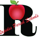 Critical vote this week on Rapides School District health insurance