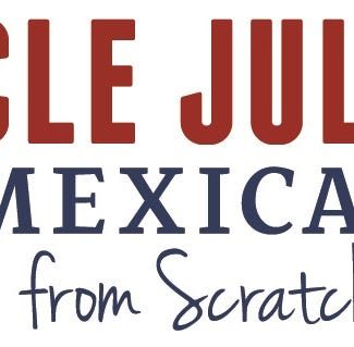 Uncle Julio's Mexican restaurant to replace McCormick & Schmick's at Bridgewater Commons