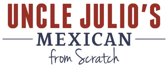 Uncle Julio's is planning to open in the Bridgewater Commons.