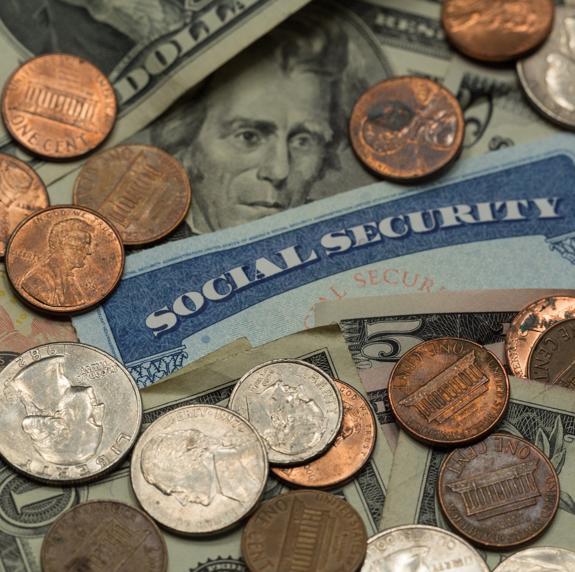 Trending Social Security scam is costing victims thousands of dollars