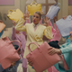 Taylor Swift releases new song, music video called 'ME!'