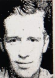 George Temme
