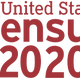 More than 900 workers to be hired for Census 2020