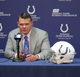 Insider: With NFL trade deadline looming, Colts could look to bolster pass rush
