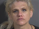 HARRINGTON, JESSICA JEAN, 42 / POSSESSION OF DRUG PARAPHERNALIA (SMMS) / DRIVING WHILE LICENSE DENIED OR REVOKED (SRMS) / POSSESSION OF A CONTROLLED SUBSTANCE (SRMS)
