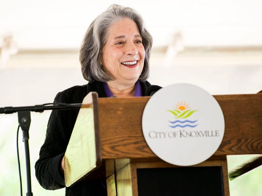 Recode has been in the works since early 2016 when Mayor Madeline Rogero asked for an update of the city's zoning law.