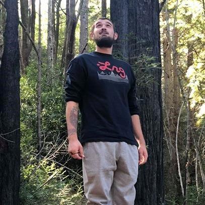 Family of 23-year-old man who was shot, killed sets up GoFundMe