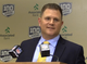 Packers' GM Brian Gutekunst discusses the value he sees in Darnell Savage, the Maryland safety the team chose at #21 after they traded up from #30.