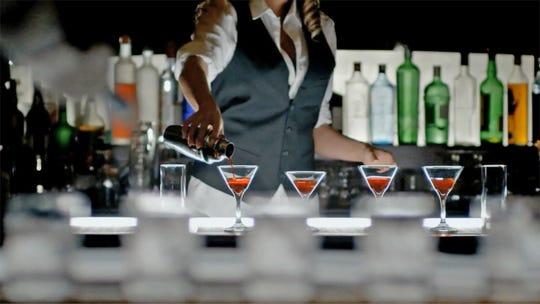 Agua Caliente Casinos will be offering specials for Cinco de Mayo.