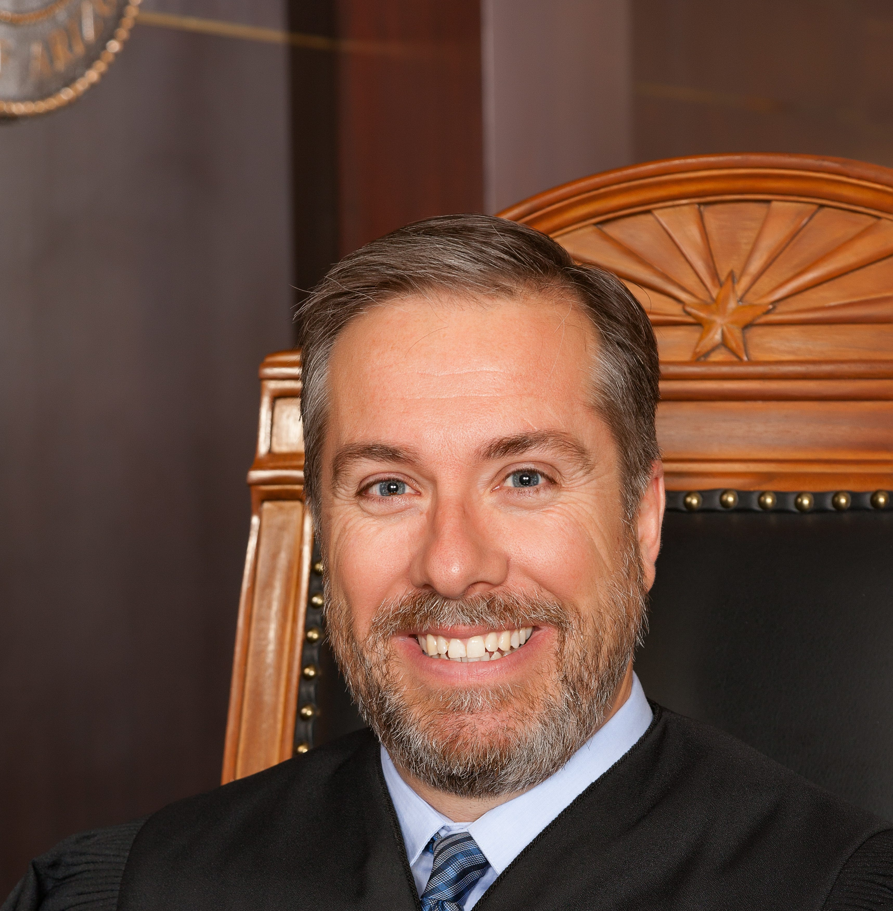 Ducey appoints Judge James Beene to Arizona Supreme Court, cementing handpicked majority