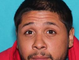 York City Police have issued a warrant for 22-year-old Jordan Mantilla in connection to the stabbing death of Jason Markley.
