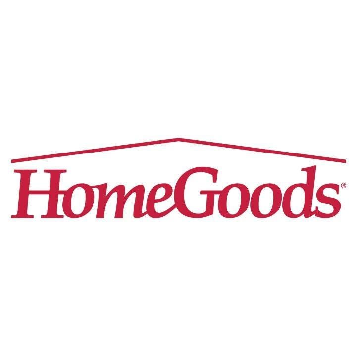 HomeGoods opening May 5 at Deer Trace Shopping Center | Streetwise