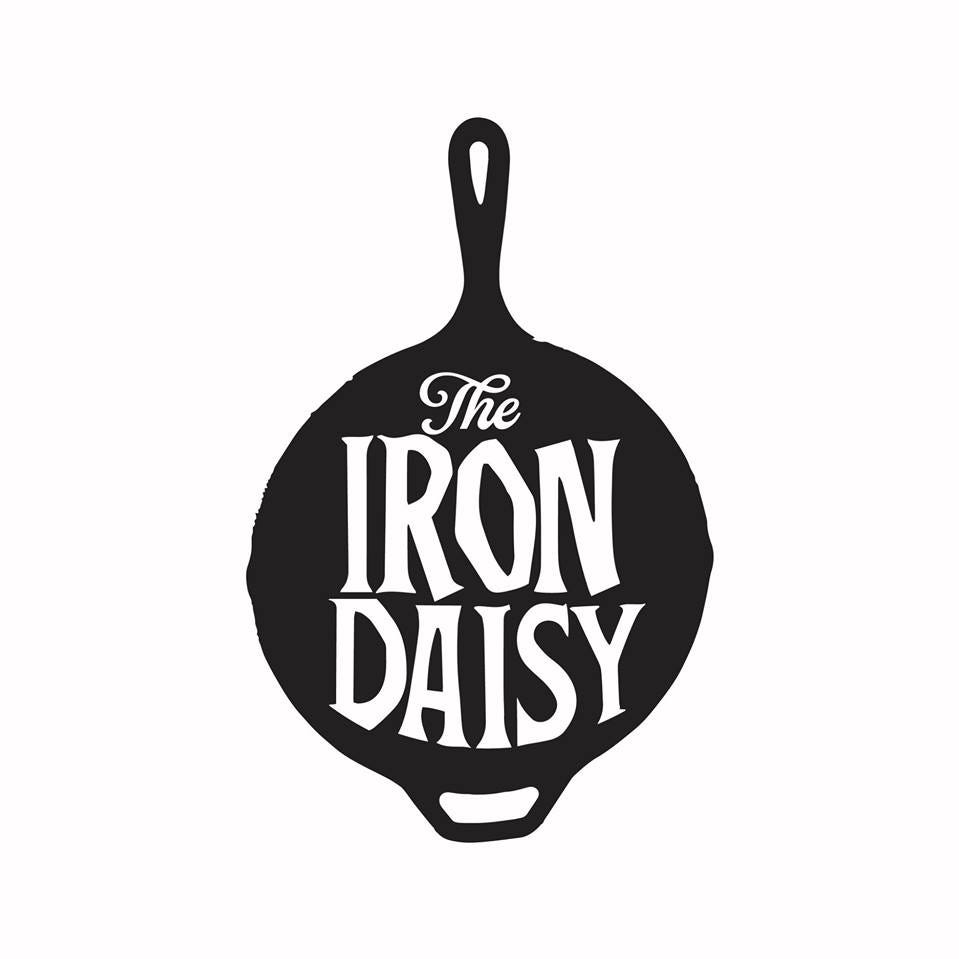 Iron Daisy brings 'Florida Mex' to the table on Gaines Street