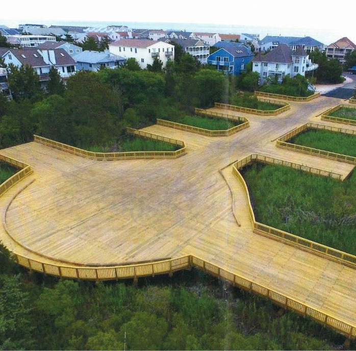 How a Capano solved his $10 million problem near Bethany Beach