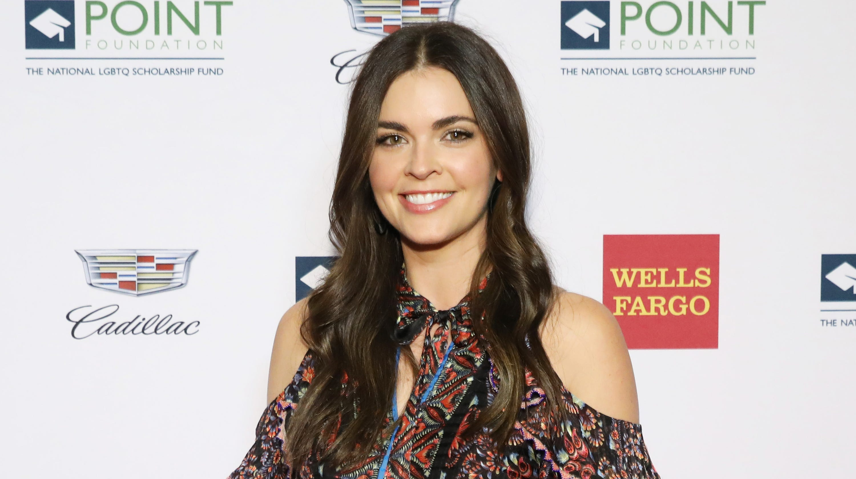Katie Lee opens up on infertility, IVF and 'hurtful