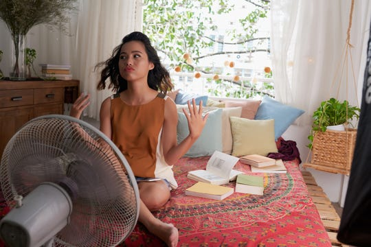 An older HVAC system could be causing uneven temperatures throughout your home, astronomical utility bills and other troubles.