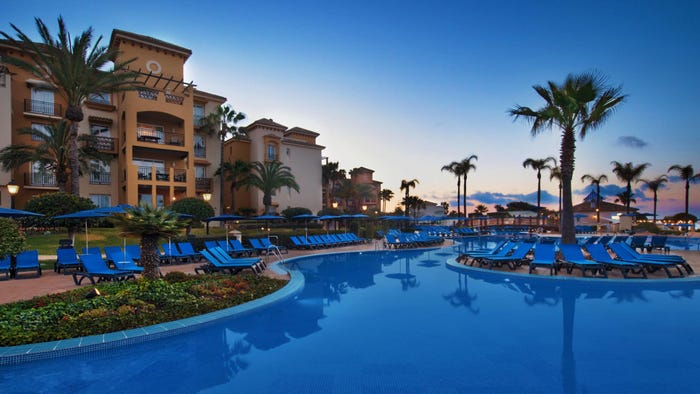 Timeshare owners navigate cancellation policies as coronavirus delays vacation plans