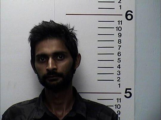 Dalvir Singh
